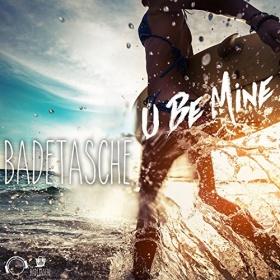 BADETASCHE - U BE MINE